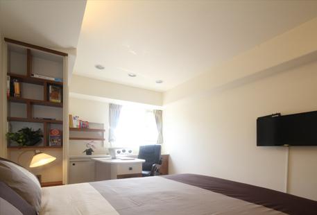 taipei-accommodation-deluxe-01