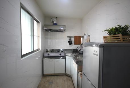 taipei-accommodation-deluxe-02