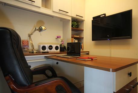 taipei-accommodation-executive-01