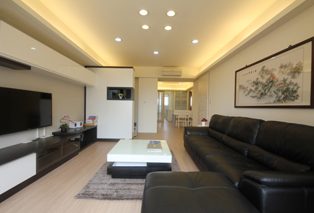 taipei-accommodation-supreme-01