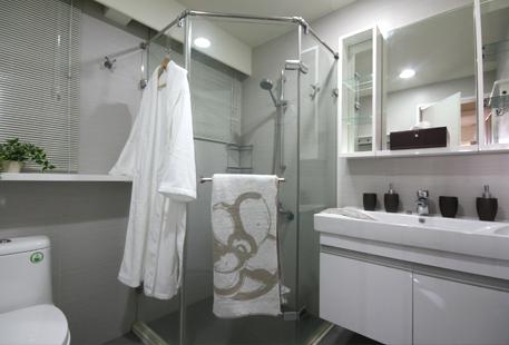 taipei-accommodation-supreme-02