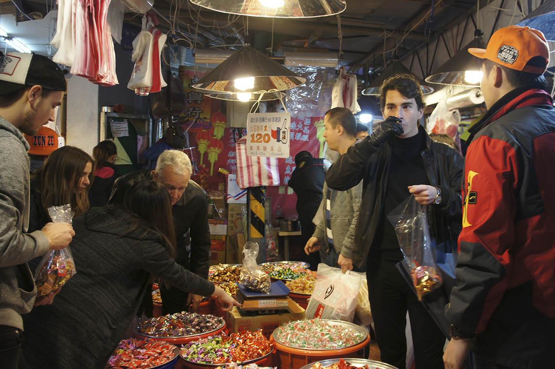 taiwan-mandarin-institute-cultural-events-taipei_0001_DSC00782