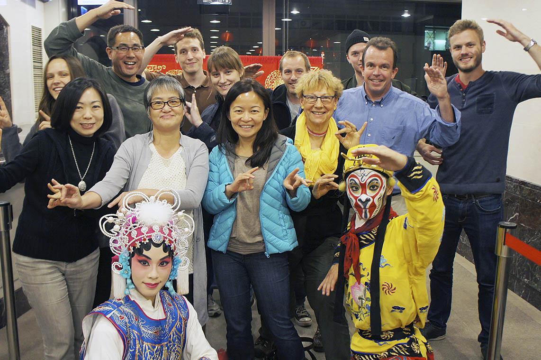 taiwan-mandarin-institute-cultural-events-taipei_0006_DSC00660