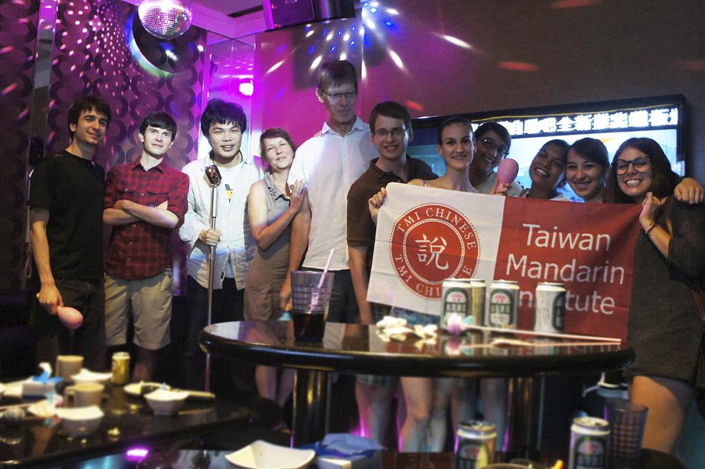 taiwan-mandarin-institute-cultural-events-taipei_0009_DSC00226