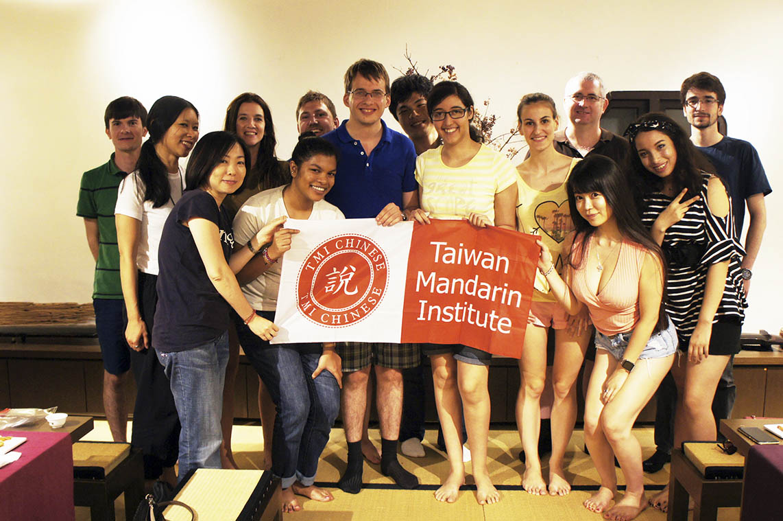 taiwan-mandarin-institute-cultural-events-taipei_0011_DSC00168