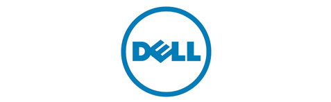 corporate_clients_learn_chinese_dell_taiwan